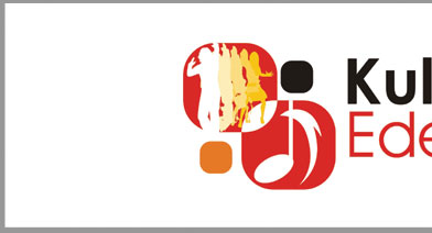 Logo concepts: Land Jugend Edelstauden   Kulturverein Edelstauden
